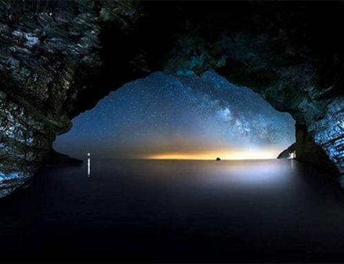Invocazione: Creare uno spazio sacro