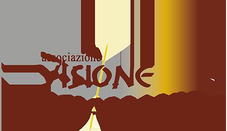 Visione Sciamanica