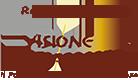 Visione Sciamanica Logo